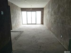 雍景湾3室2厅2卫
