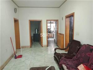 香颐雅园(五粮液路)2室2厅1卫