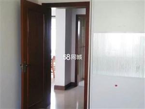 富海城市印象2室2厅1卫
