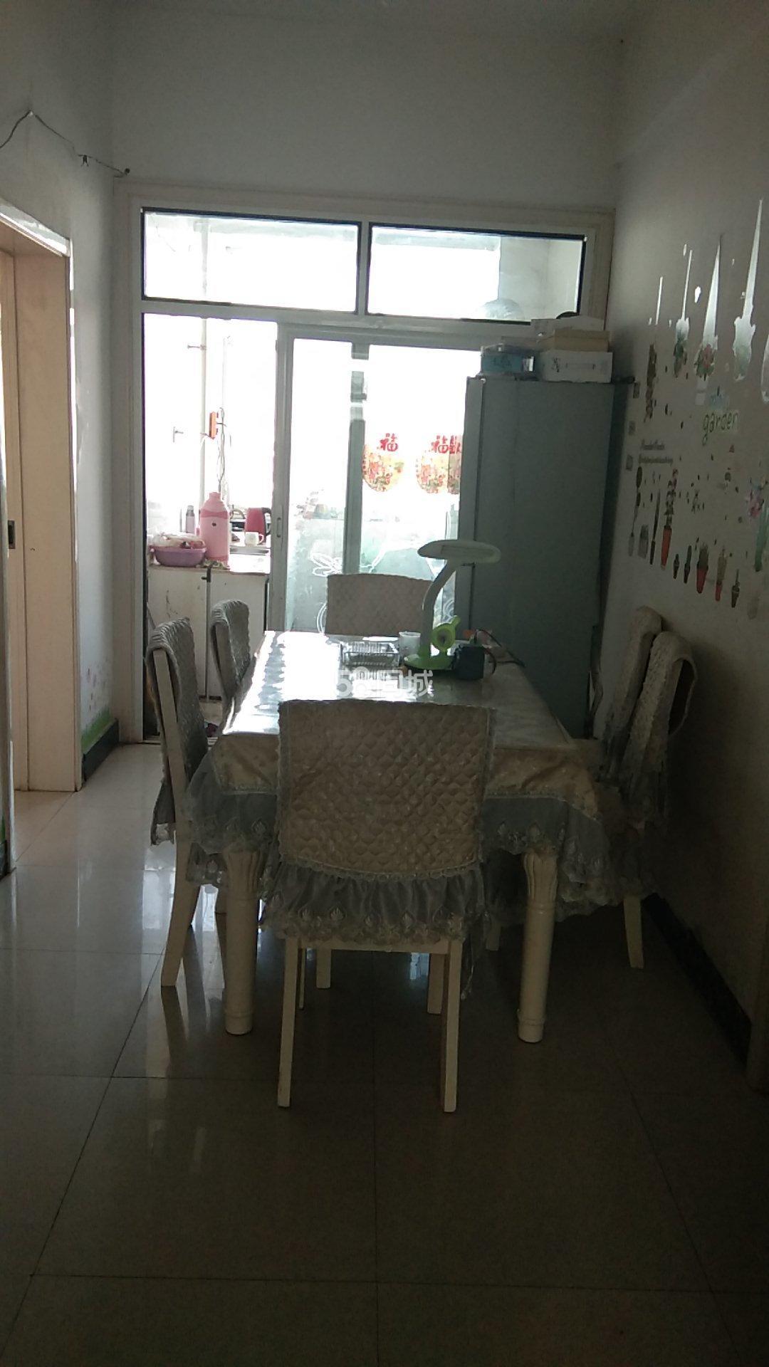 庄浪县,邮政巷3室2厅1卫