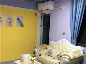 免中介费全新欧式一房一厅一厨一卫1100拎包入住1室1厅1卫