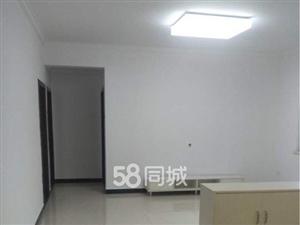 华铭广场3室2厅1卫