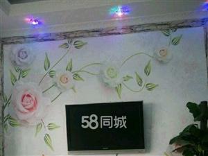 永川御景水岸3室2厅2卫