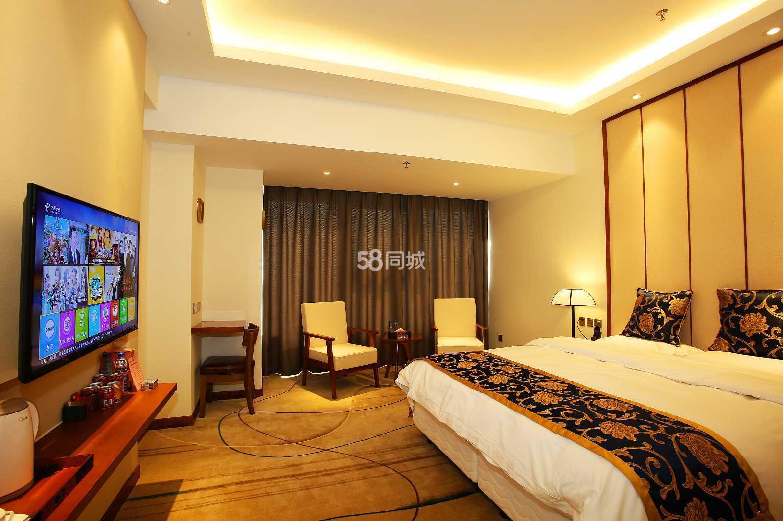 萍�l���_���H酒店1室0�d1�l