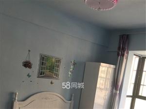 中科蓝湾国际1室0厅1卫