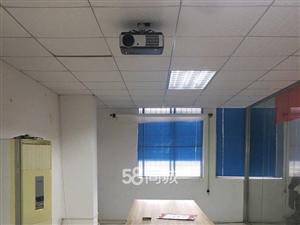 华科国际家居生活广场2室1厅2卫