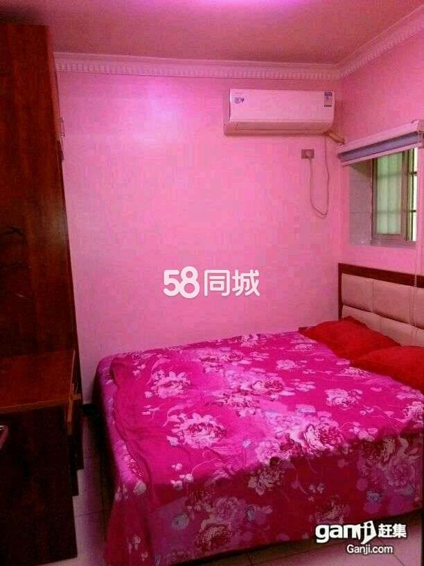 金滩广场2室1厅2卫