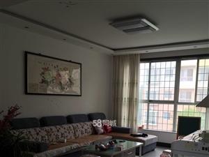 南二路东青高速3室2厅1卫