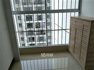 花山新城4室2厅2卫