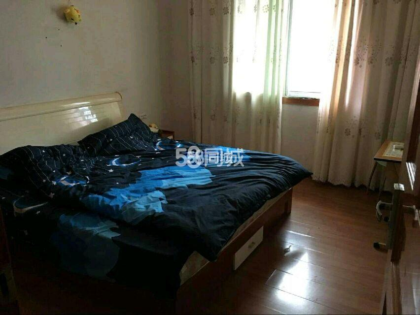 锦江广场2室2厅1卫