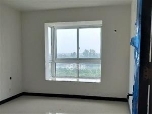 盛世家园3室2厅1卫