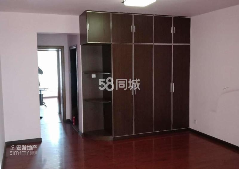 兰苑洋房3室2厅2卫
