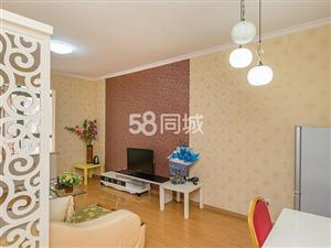 南太武高尔夫澎湖湾(别墅)南滨大道289号