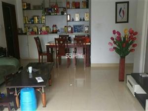 太阳岛(长江北路一段)2室2厅1卫