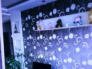 宏昌西区2室2厅1卫