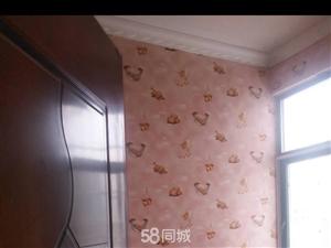 安天小区2室1厅1卫