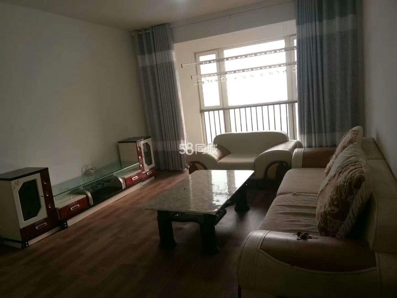 西寺庄社区3室2厅1卫