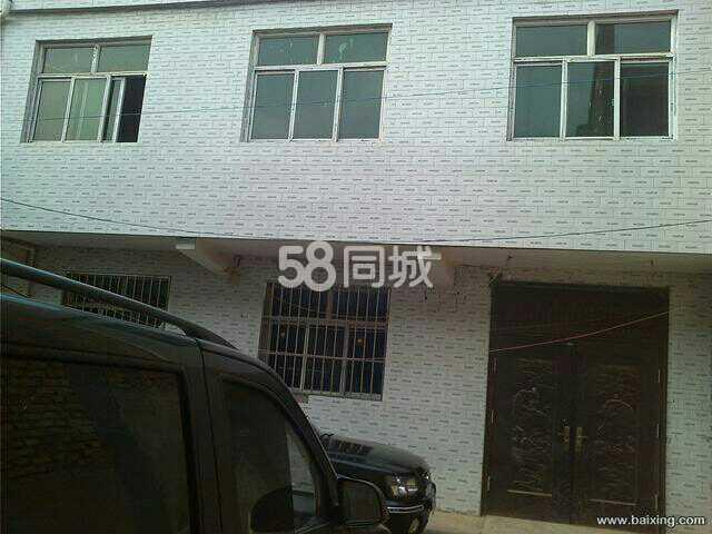世纪大道秦阳花园后面7室3厅1卫