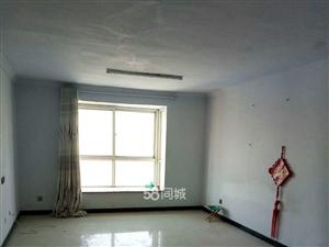 龙腾世纪花园3室2厅1卫