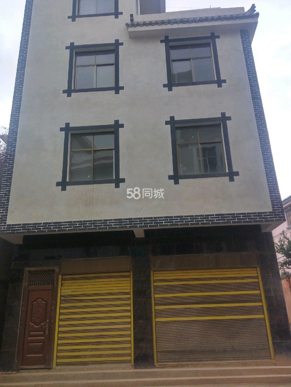 凤尾村7室2厅3卫