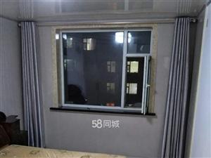 阳光家园B区1室1厅1卫