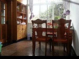 中国银行24小时自助银行(金鱼井街)3室2厅1卫