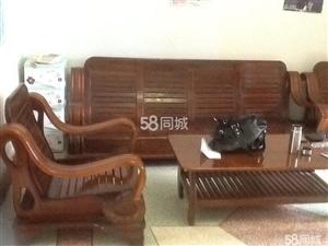 上江北优发娱乐官网学院附近金松苑2室2厅1卫