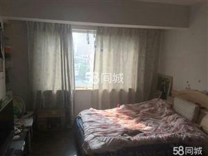 龙潭北庄3室2厅1卫
