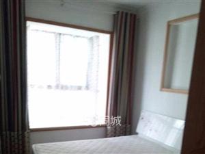 湘德雅居3室2厅2卫