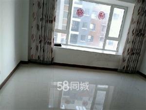 众成·新新家园3室2厅2卫