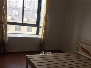 六安城南皖西大市场2室1厅1卫
