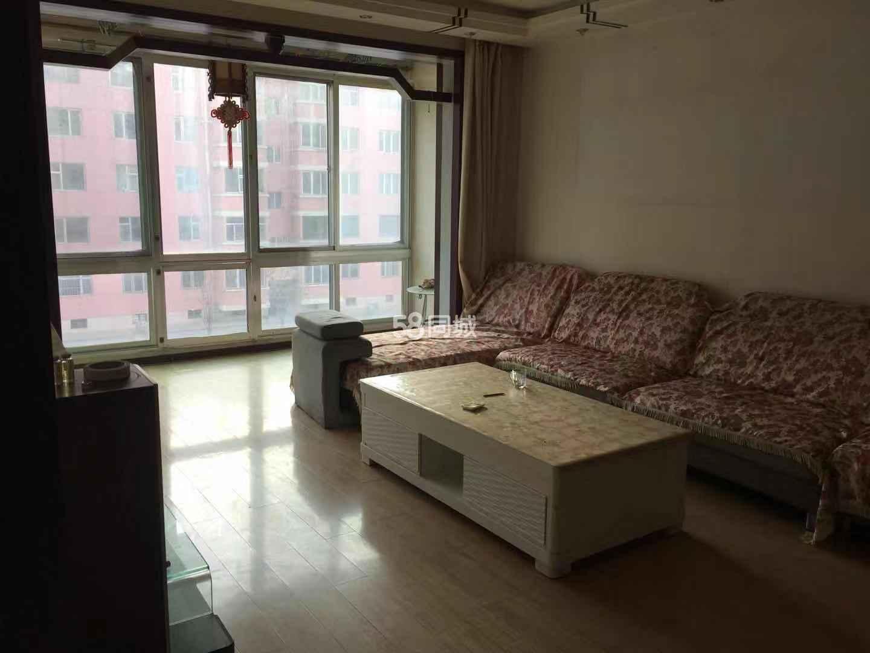 馨园小区3室2厅2卫