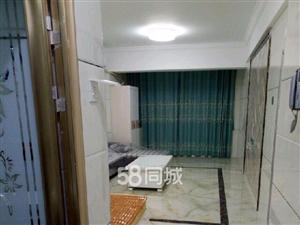 荣昌东方广场1室1厅1卫