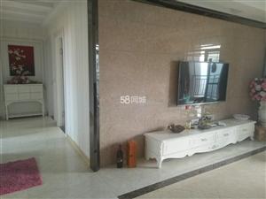 新葡京平台印象3室2厅2卫