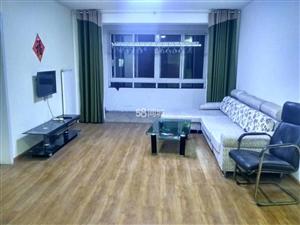 盛世龙城3室2厅1卫