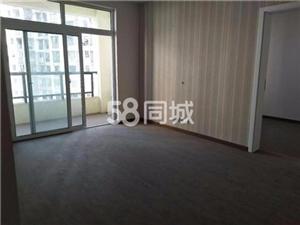 鑫悦湾2室2厅1卫