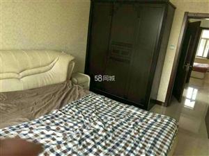 汇民小区2室2厅1卫