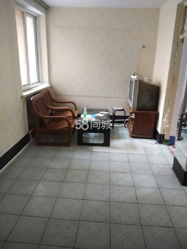 二号小区2室1厅1卫