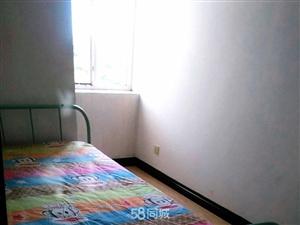 和平路4室2厅2卫