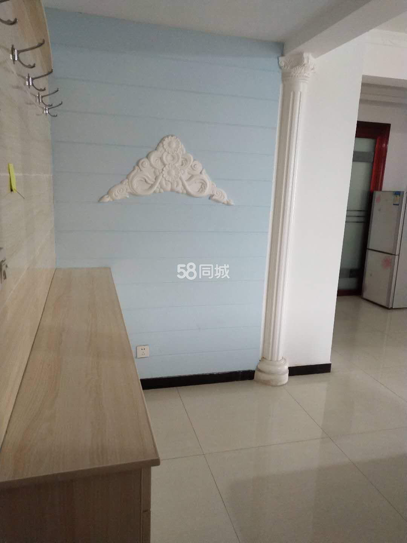 陈阳新界2室2厅1卫