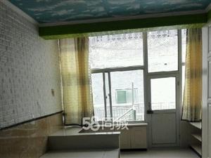 新葡京东峁学校旁1室1厅1卫