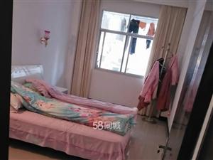 卢阳镇3室1厅1卫