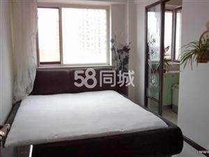 宏业丽人公寓1室1厅1卫
