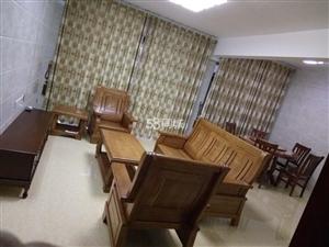 化州化一中嘉燕橘州明珠3室2厅2卫