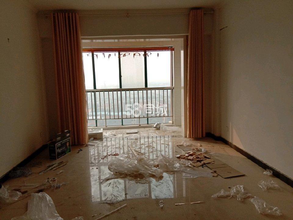 东宝2室1厅1卫
