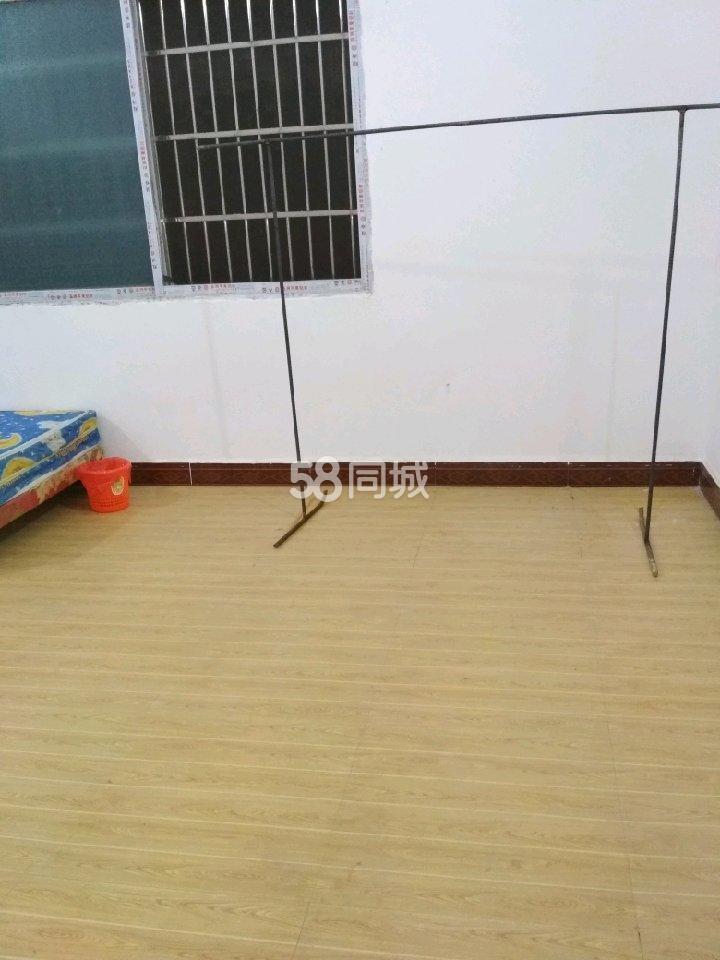 黄姚古镇5室0厅2卫