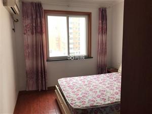 西林小区2室2厅1卫