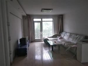 特变阳光绿景3室1厅1卫
