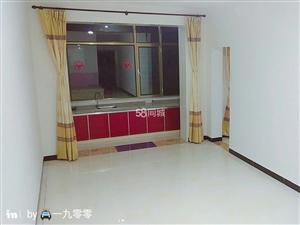 安检民政局后公寓出租东易大酒店1室1厅1卫