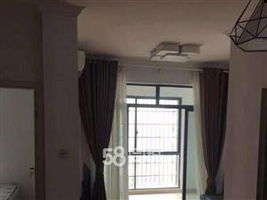世纪山水2室2厅1卫